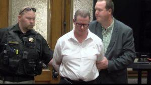 Hardy Trial Verdict